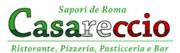 Sapori de Roma<br>Casareccio(カサレッチョ)